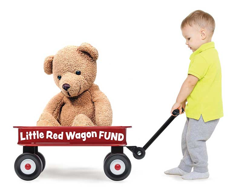 Little Red Wagon Fund