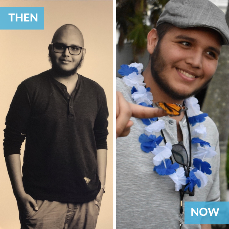 Cisco-before-and-after
